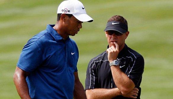 (Image via Golfweek)