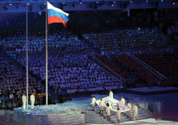 Sochi-624x440